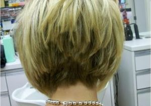 Bob Haircut Stacked In Back Stacked Bob Haircut Back Head Best Choice