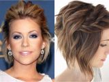 Bob Haircut Updo Styles Cute Short Hair Updo Hairstyles You Can Style today
