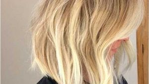 Bob Haircut with Ombre 20 Best Long Bob Ombre Hair