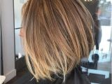 Bob Haircut with Ombre Highlights 60 Messy Bob Hairstyles for Your Trendy Casual Looks