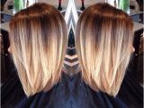 Bob Haircut with Ombre Highlights top 30 Balayage Hairstyles to Give You A Pletely New