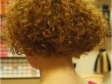Bob Haircut with Perm 1000 Images About Permed Hairdos On Pinterest