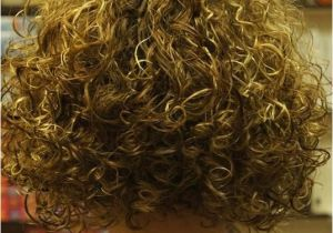 Bob Haircut with Perm 136 Best Images About Perms On Pinterest