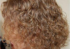 Bob Haircut with Perm Bob Hairstyles Perm