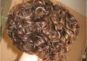 Bob Haircut with Perm Phoca Thumb L Himzavivka 600×800 Pixels