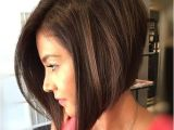 Bob Haircut without Bangs Best Ideas for Short Straight Hairstyles and Haircuts