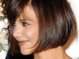 Bob Haircutes 35 Striking Celebrity Short Hairstyles Slodive