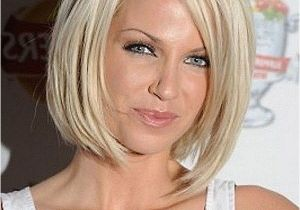 Bob Haircuts 2018 Trends Bob Hairstyle Blonde Long Bob Hairstyles 2018 Fresh