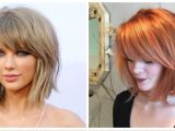 Bob Haircuts 2018 Trends Short Hairstyles 2018 Easy Hairstyles for Short Hair