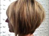 Bob Haircuts Back 15 Layered Bob Back View