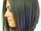 Bob Haircuts Back 27 Long Bob Hairstyles Beautiful Lob Hairstyles for