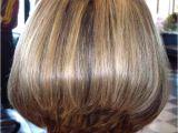 Bob Haircuts Back Of Head Back Head Wedge Haircut Image