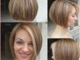 Bob Haircuts Elle Bob Haircuts Elle Layered Bob Haircuts for Thick Hair Short Haircut
