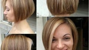 Bob Haircuts Extreme Short Bob Sew In Hairstyles Awesome Bob Hairstyles Elegant Goth
