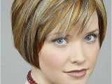 Bob Haircuts for 50 Year Olds Short Hairstyles for 50 Year Old Woman 2018 Hairstyles