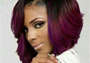 Bob Haircuts for African American Hair 15 Chic Short Bob Hairstyles Black Women Haircut Designs