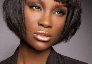 Bob Haircuts for African American Hair 15 Short Bob Haircuts for Black Women