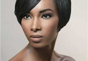 Bob Haircuts for African American Hair 25 Short Bob Hairstyles for Black Women