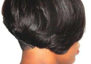 Bob Haircuts for African American Hair Black Girl Bob Hairstyles 2014 2015