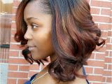 Bob Haircuts for African American Hair Gorgeous African American Natural Hairstyles Popular