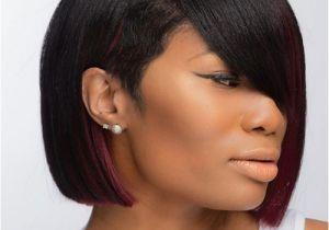 Bob Haircuts for African American Hair Understanding Bob Haircuts for Black Women