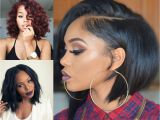 Bob Haircuts for Black Women Pictures Black Women Bob Hairstyles to Consider today