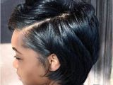 Bob Haircuts for Black Women with Round Faces 50 Remarkable Short Haircuts for Round Faces