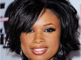 Bob Haircuts for Black Women with Round Faces Beautiful Bob Haircuts for Round Faces
