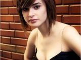 Bob Haircuts for Chubby Faces Hairstyles for Round Faces 2012 are Specific