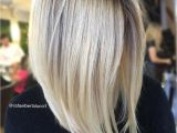 Bob Haircuts for Long Hair 30 Ideas Cute Long Bob Hairstyles & Lob Haircuts Hairiz