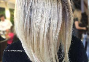 Bob Haircuts for Long Hair 30 Ideas Cute Long Bob Hairstyles & Lob Haircuts Hairiz