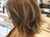 Bob Haircuts for Long Hair Long Bob Haircuts Ideas that Will Bring Beauty to Your