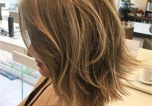Bob Haircuts for Long Hair Long Bob Haircuts Ideas that Will Bring Beauty to Your