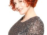 Bob Haircuts for Naturally Curly Hair 30 Curly Bob Hairstyles that Simply Rock