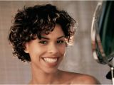 Bob Haircuts for Naturally Curly Hair Best Short Hairstyles for Black Women the Bob