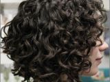 Bob Haircuts for Naturally Curly Hair Get An Inverted Bob Haircut for Curly Hair
