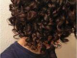 Bob Haircuts for Naturally Curly Hair Good Short Natural Curly Haircuts