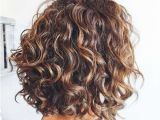 Bob Haircuts for Naturally Curly Hair Naturally Curly Hairstyles & Bob Haircuts