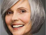 Bob Haircuts for Older Ladies 15 Bob Hairstyles for Older Women
