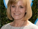 Bob Haircuts for Older Ladies 25 Easy Short Hairstyles for Older Women Popular Haircuts
