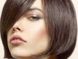 Bob Haircuts for Square Faces 22 Amazing Bob Haircuts and Hairstyles for Women 2017 2018