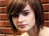 Bob Haircuts for Square Faces Best Haircuts for Square Face Indian Makeup Blog
