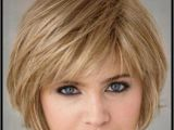 Bob Haircuts for Straight Fine Hair Different Types Of Short Bobs for Fine Hair You Can