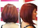 Bob Haircuts for Thick Coarse Hair 23 Cute Bob Haircuts & Styles for Thick Hair Short