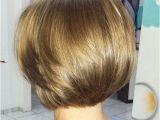 Bob Haircuts for Thick Coarse Hair 60 Classy Short Haircuts and Hairstyles for Thick Hair