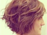 Bob Haircuts for Thick Curly Hair 12 Fabulous Short Hairstyles for Thick Hair Pretty Designs