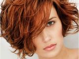 Bob Haircuts for Thick Hair 2018 30 Short Layered Hairstyles for Thick Hair