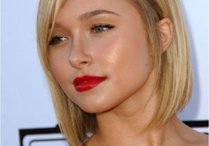Bob Haircuts for Thin Hair Pictures A Selection Of the Best Short Haircuts for Fine Hair