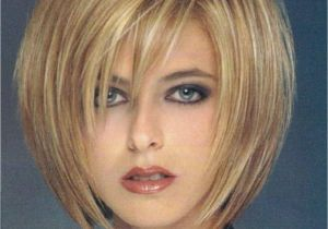 Bob Haircuts for Thin Hair Pictures Short Bob Haircuts for Thin Hair Short and Cuts Hairstyles