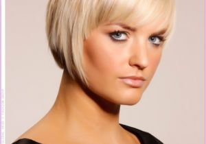 Bob Haircuts for Thin Hair Pictures Short Haircuts for Thin Hair Latestfashiontips